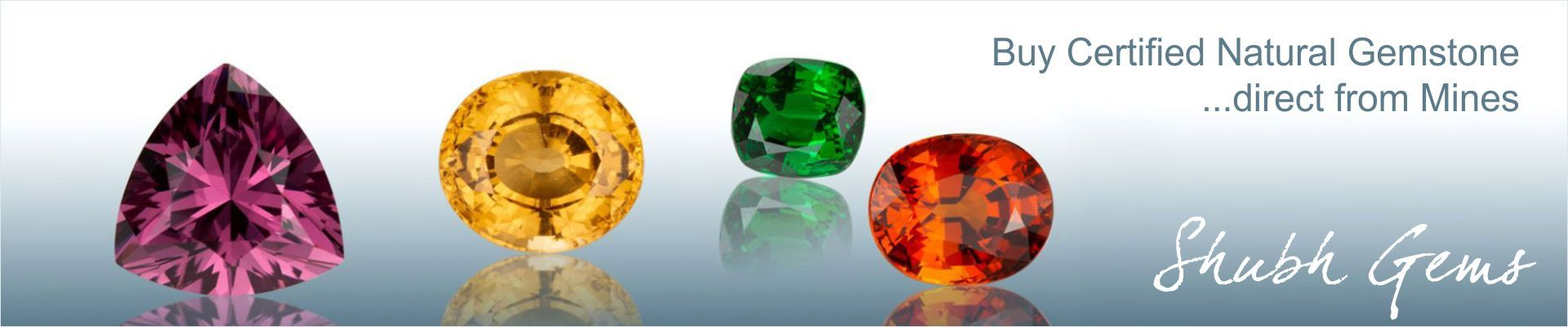gemstone shop delhi