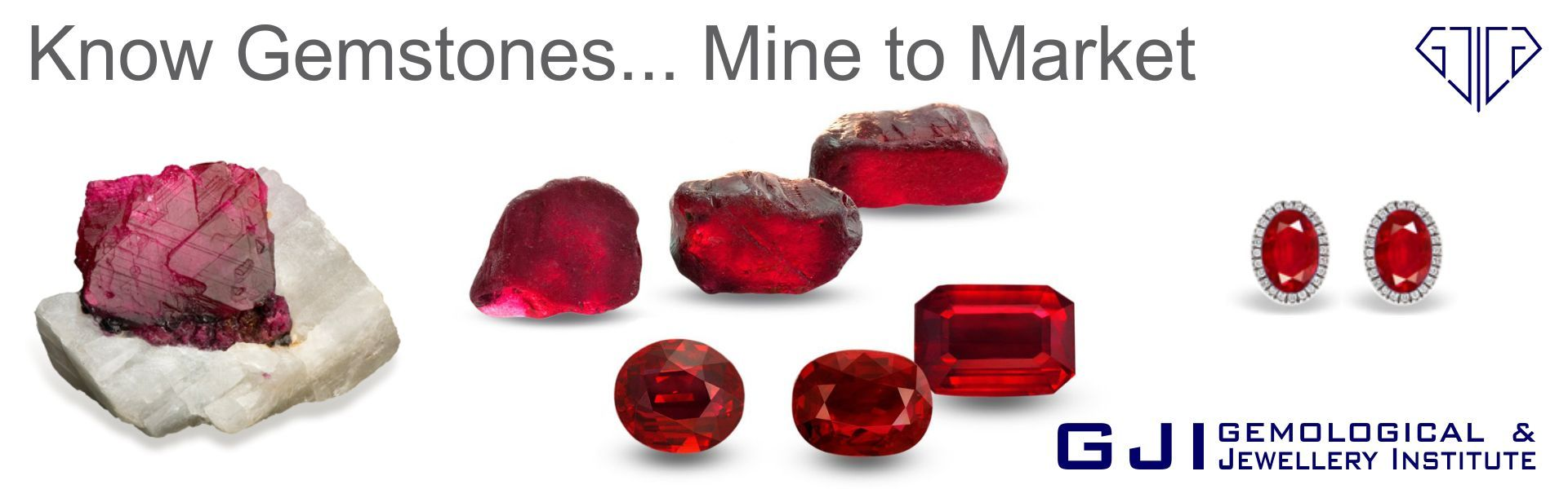 natural gems direct from mines