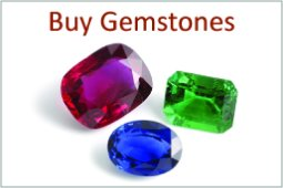 buy birthstone and healing crystal