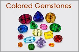gemstone color name list
