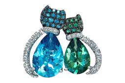 Jewellery Valuation Amp Appraisal Services In Delhi India