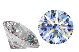 Diamond Cut Grade & Chart   Brilliant Earth